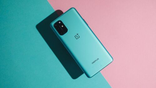 OnePlus 8T Review, Specs, Price, And Benchmark