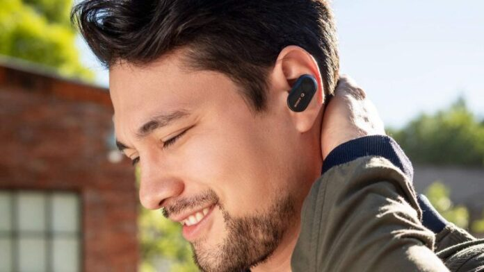 Sony WF-1000XM4 TWS earbuds short review