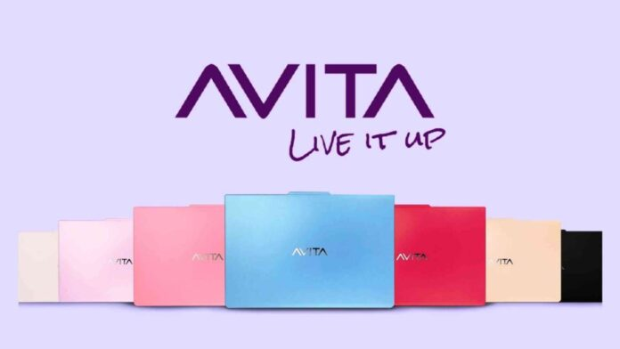 Avita Company Belongs To Which Country? Is Avita Laptop Indian company or Chinese?