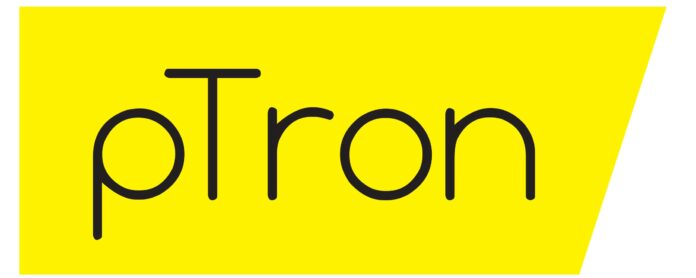 PTron Belongs to Which Country? Is PTron A Chinese Company?