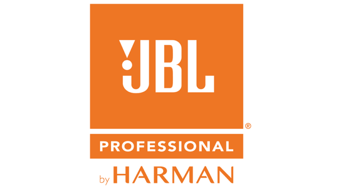 JBL Belongs to Which Country-Everything You Ever Wanted to Know About