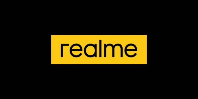 Is Realme is a startup from India? Is realme a Chinese company