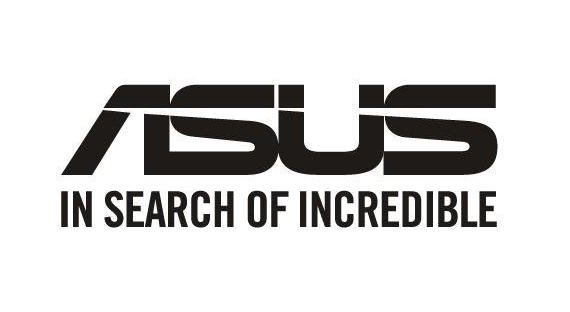 Asus Company Is From Which Country? Is Asus a Chinese Company?