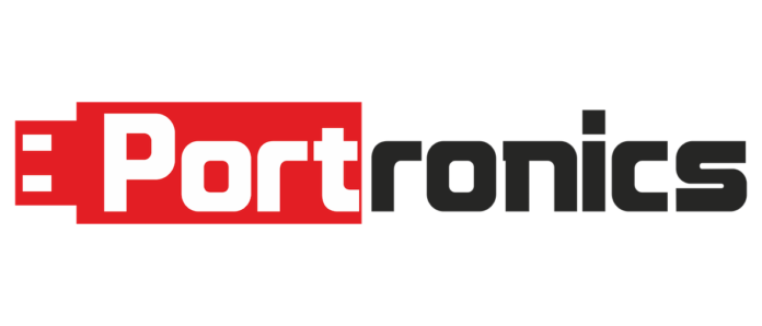 Portronics Is From Which Country? Is Portronics A Chinese Company?