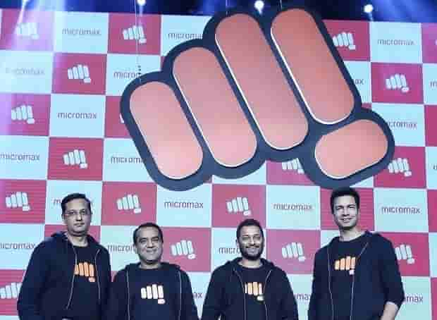 Micromax Company Belongs To Which Country? Micromax Origin Country?