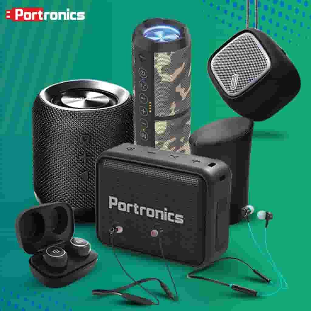 Is Portronics An Indian Company?  Yes, Portronics Is A Indian Company.   Are Portronics products made in China?  Portronics manufactures its products in India and China.   Who Is The Owner Of Portronics? Jasmeet Sethi  Is The Owner Of Portronics    What Is Net Worth Of  Portronics?  Portronics Digital Private Limited's operating revenue range is INR 100 cr - 500 cr.    Where Is The Manufacturing Unit Of Portronics In India? The Manufacturing Unit Of Portronics In India is in New Delhi