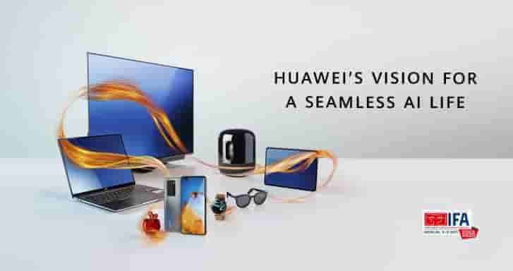 Is Honor And Huawei the Same?