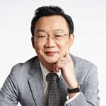 Who Is The CEO Of Vivo