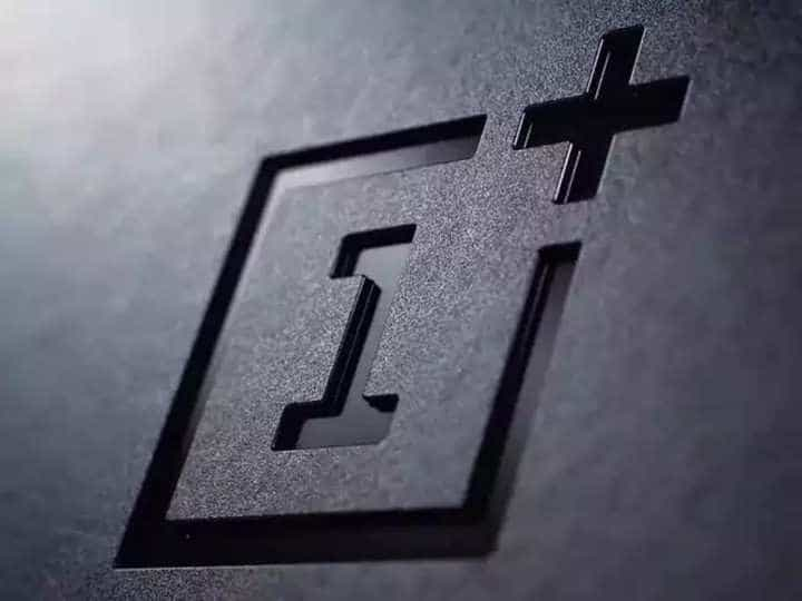 Is OnePlus Chinese? OnePlus Origin Country? Oneplus Is from Which Country?