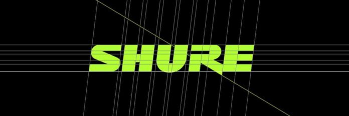 Shure company belongs to which country? Is Shure Incorporated a Chinese Company?