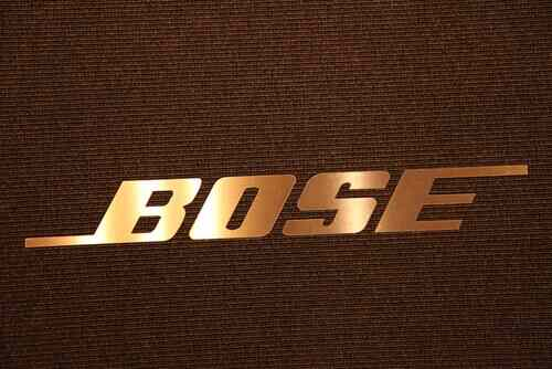 Who is the owner of Bose company? Is Bose made in China? Bose company is from which country?