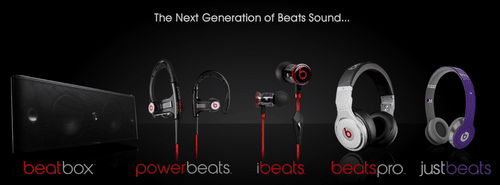 Beats Company Belongs To Which Country? Who Owns Beats Company? Are Beats Made In China?