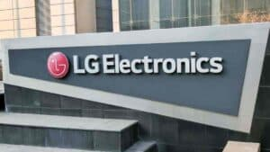 LG Company Belongs To Which Country? Who Is The Founder Of LG Company? Is LG A Chinese Company?