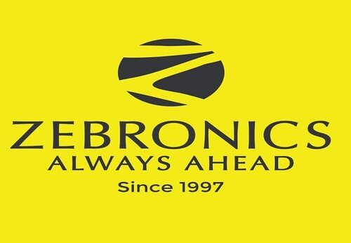 Zebronics Company Belongs To Which Country? Is Zebronics A Chinese Company? Who Is The Owner Of Zebronics?