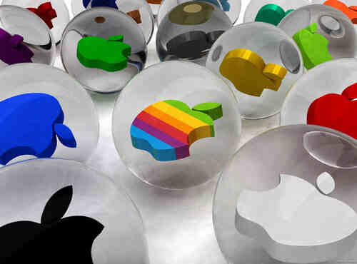 Companies That Apple Owns Till 2021-Subsidiaries of Apple