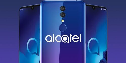 Alcatel Mobile Company Belongs To Which Country? Is Alcatel a Chinese company? What company owns Alcatel? Are Alcatel phones good quality?