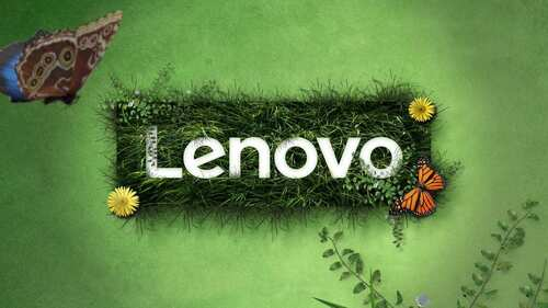 Is Lenovo a Chinese company? Lenovo Company Belongs To Which Country? Who is the owner of Lenovo company? Who is the CEO of Lenovo?