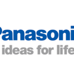 Is Panasonic an Indian brand? Panasonic Brand Is From Which Country? Who owns Panasonic now?